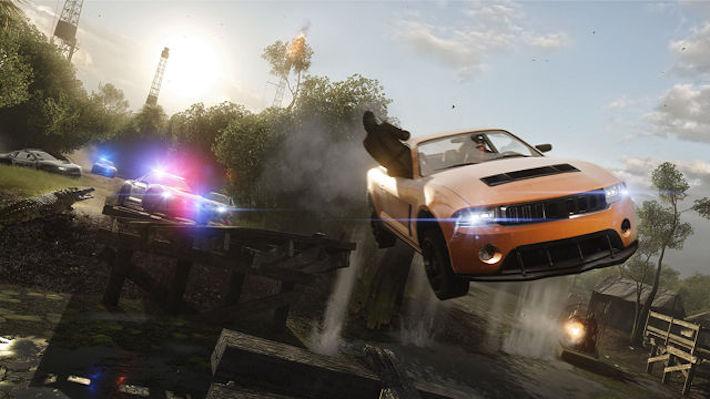 hardline-car-jump