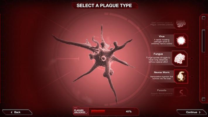 plague-inc-disease-select
