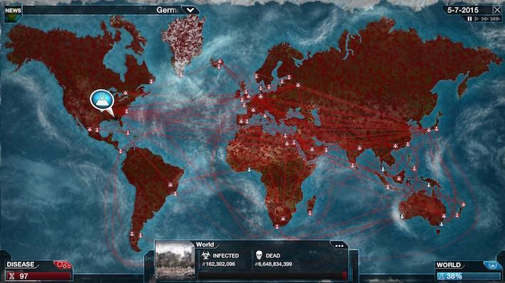 plague-inc-extinction