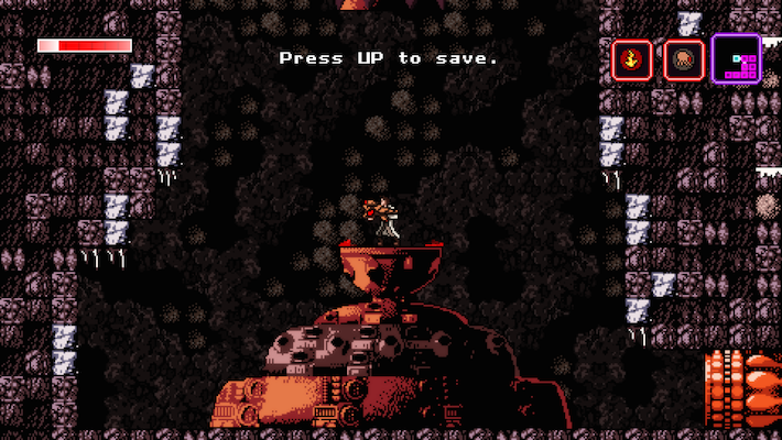 axiom-verge-save-station
