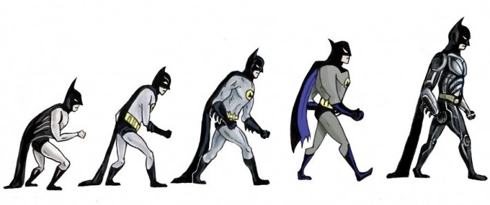 evolution_of_batman