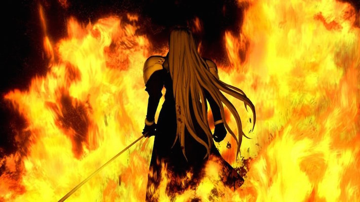 ffvii-sephiroth-fire
