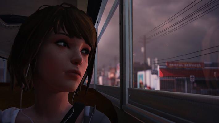 life-is-strange-bus