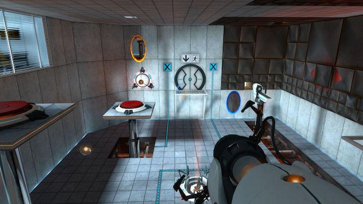 portal-screenshot