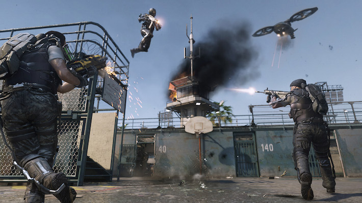 cod-advanced-warfare-jump-2