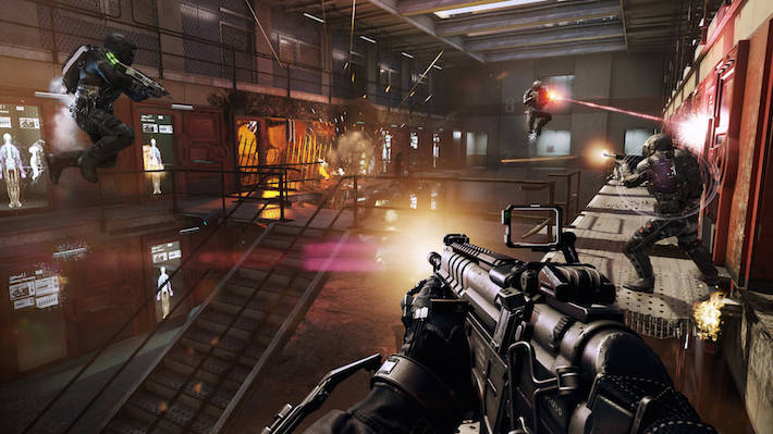 cod-advanced-warfare-laser
