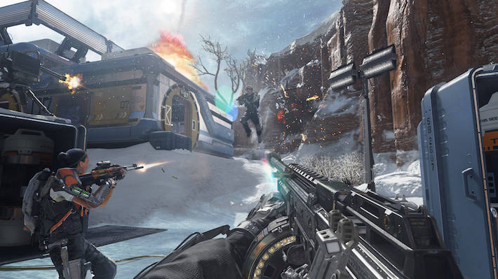 cod-advanced-warfare-snow