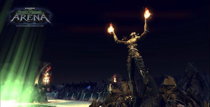 dark-nexus-fire-statute