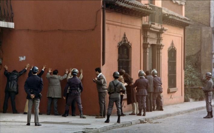 etat-de-siege-1973-gavras