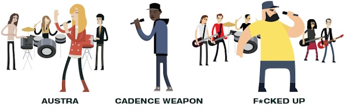 loud-planet-x-bands-1