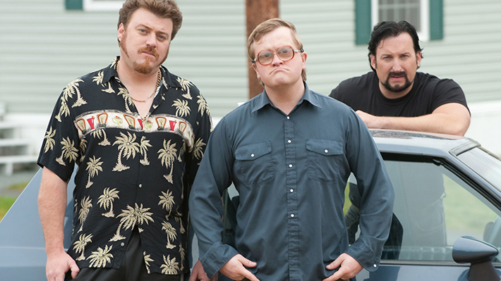 ricky-bubbles-and-julian
