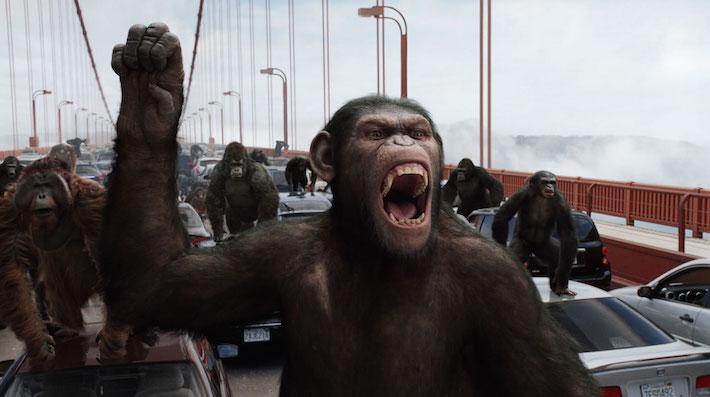 rise-planet-apes-bridge