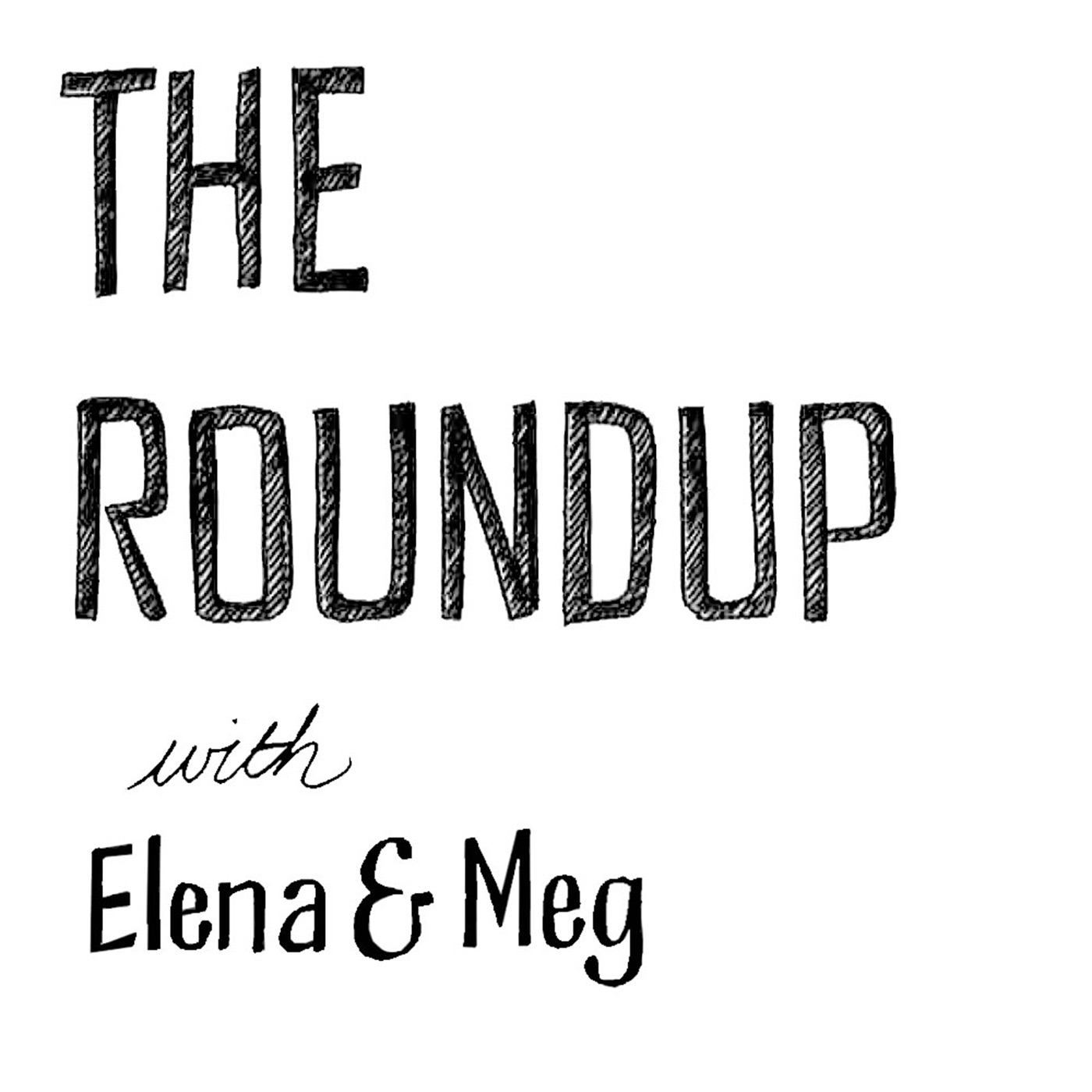 roundup_itunes