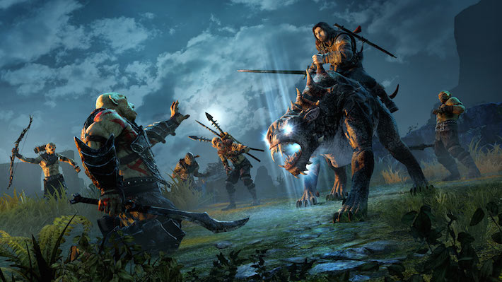 shadow-of-mordor-caragor-murder