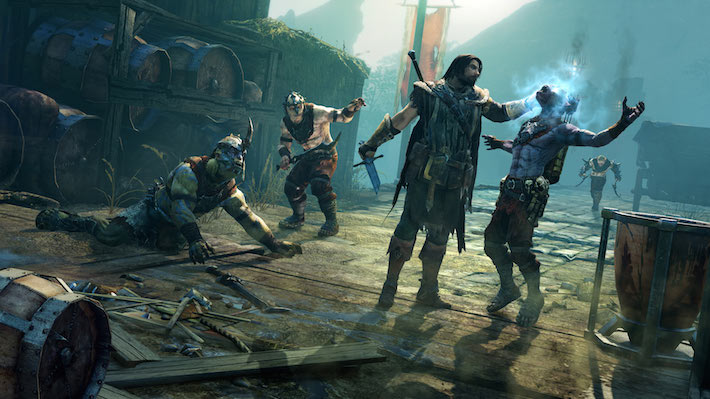 shadow-of-mordor-uruk-murder