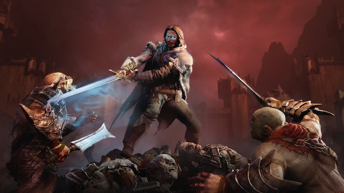 shadow-of-mordor-wraith-murder