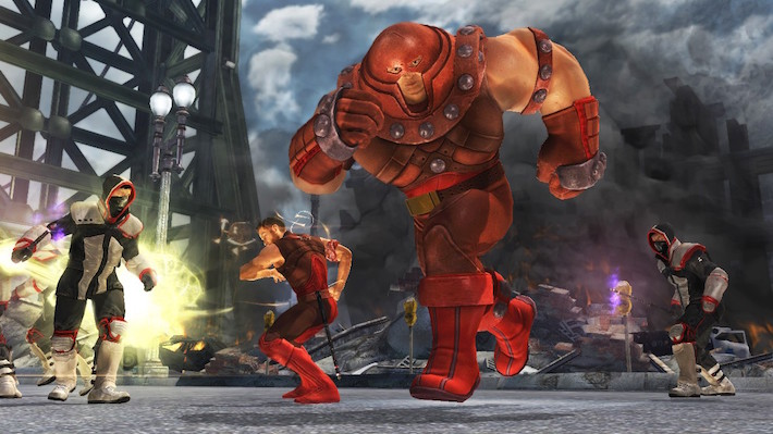 x-men-destiny-juggernaut