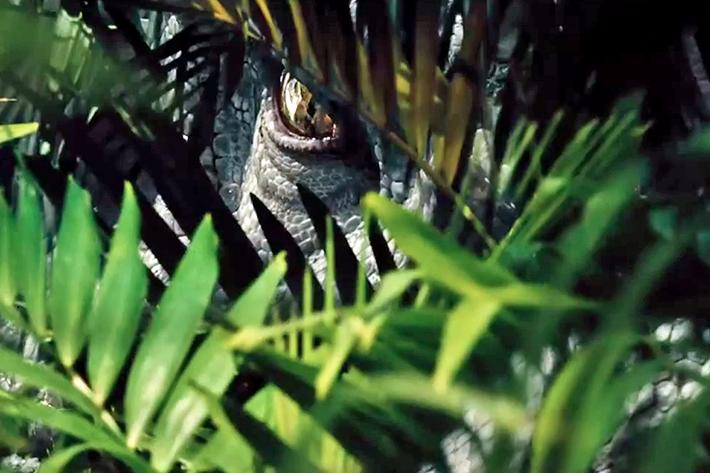 Jurassic-World--Super-Bowl