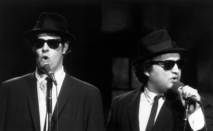 blues-brothers-snl
