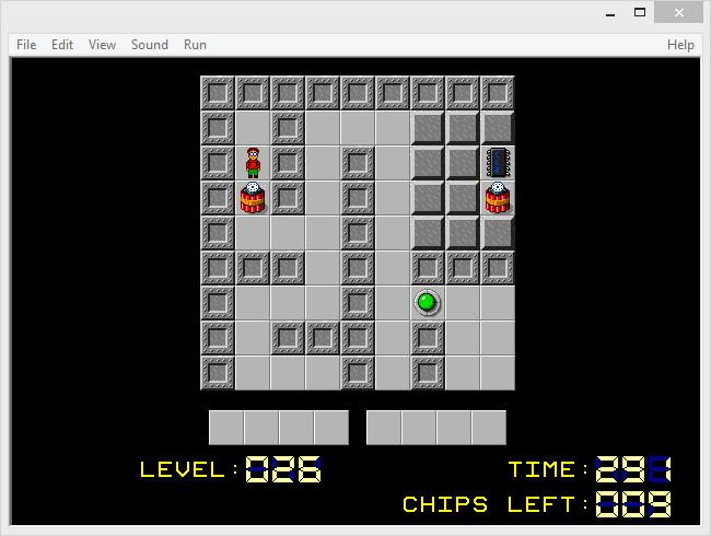 chips-challenge-2-L26