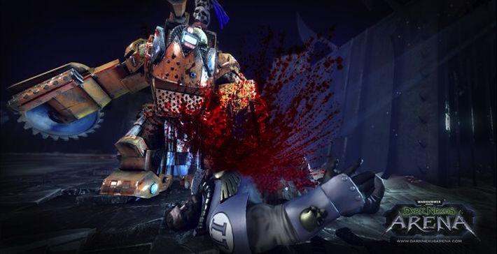 dark-nexus-arena-execution
