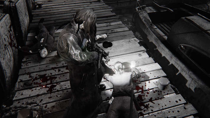 hatred-game-dock-execution