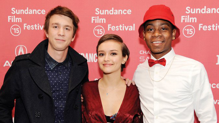 me_and_earl_and_the_dying_girl_cast