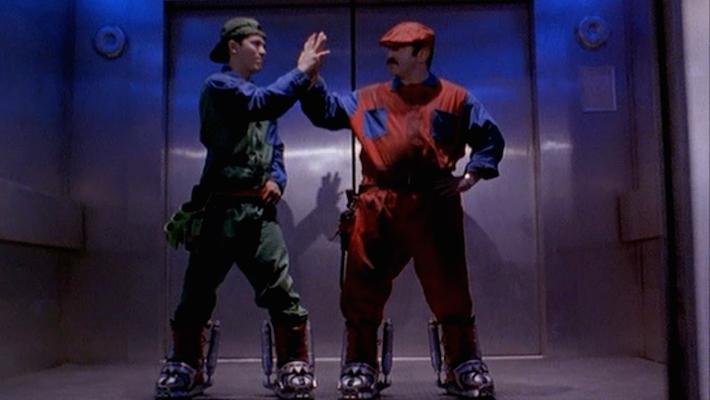 super-mario-bros-movie-high-five