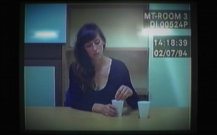 Her-Story-Tea
