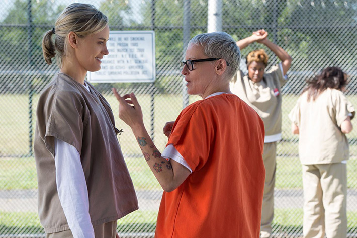 OITNB-Tongue-Tied-Piper
