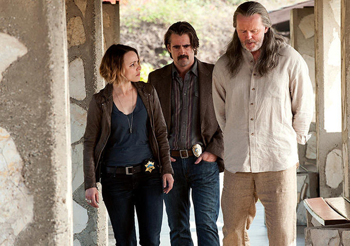 True-Detective-Season-2-Episode-4-C