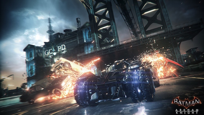 arkham-knight-batmobile
