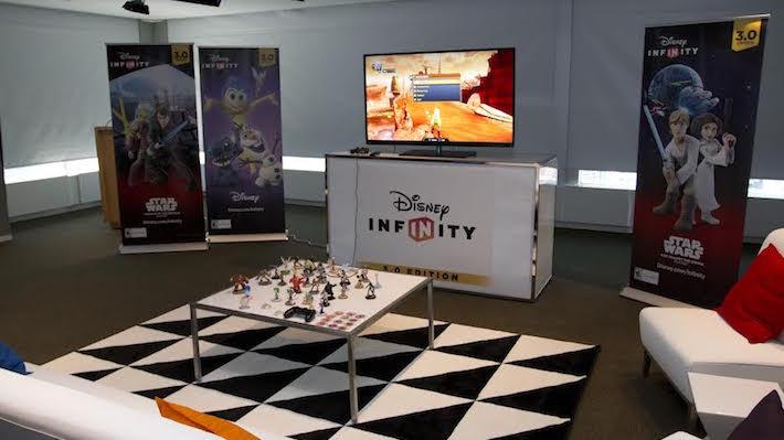 disney-infinity-preview