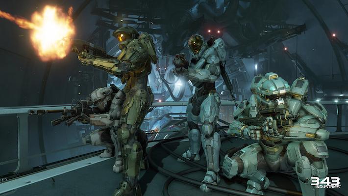 H5-Guardians-Blue-Team-Engage-jpg