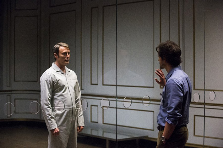 Hannibal-3-13-The-Wrath-of-the-Lamb-6