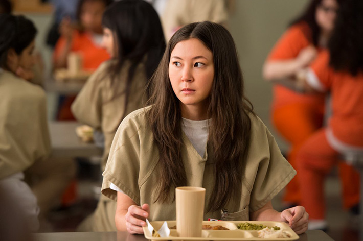OITNB-We-Can-Be-Heroes-1