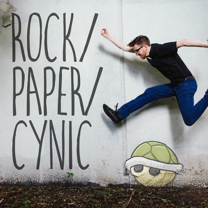 rock-paper-cynic