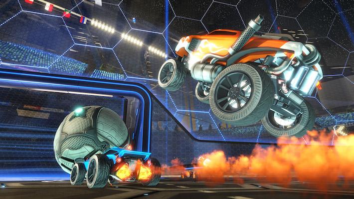 rocket-league-bad-spot