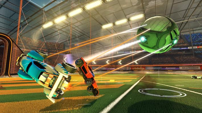 rocket-league-defense