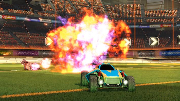rocket-league-explosion
