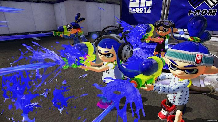 splatoon-blue-team