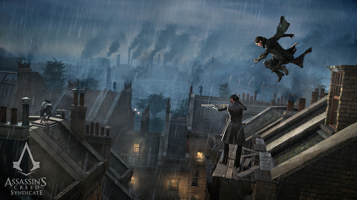 AC-syndicate-rooftop-kill