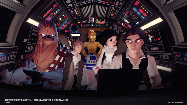 disney-infinity-rise-against-empire