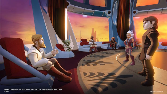 disney-infinity-twilight-republic