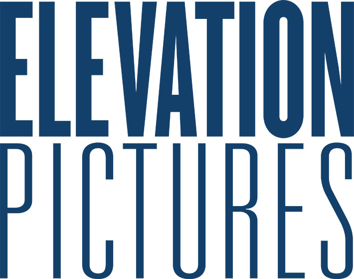 elevation-pictures-logo