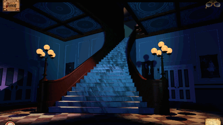 7th-guest-stairs