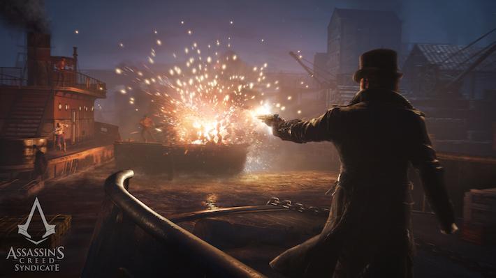 AC-Syndicate-Jacob-Explosion