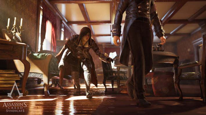 AC-syndicate-evie-stealth