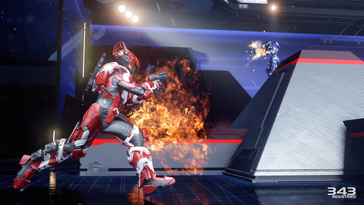 H5-Guardians-Arena-Breakout-Altitude-Fireball