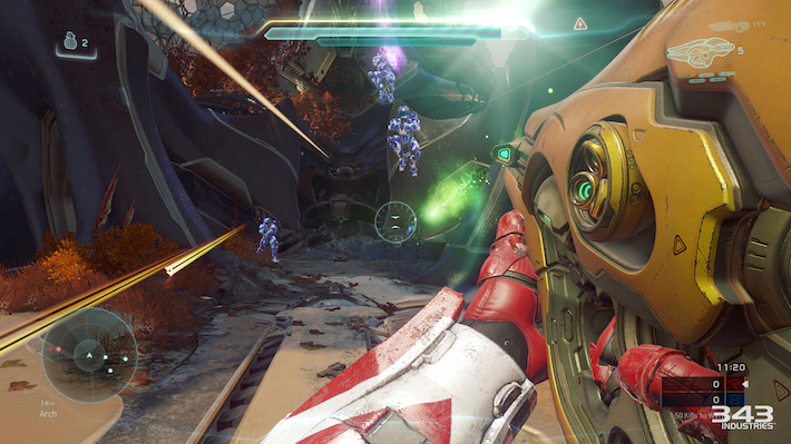 H5-Guardians-Arena-FP-Regret-Fuel-of-War